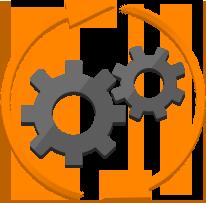 Instant BGPd reconfiguration